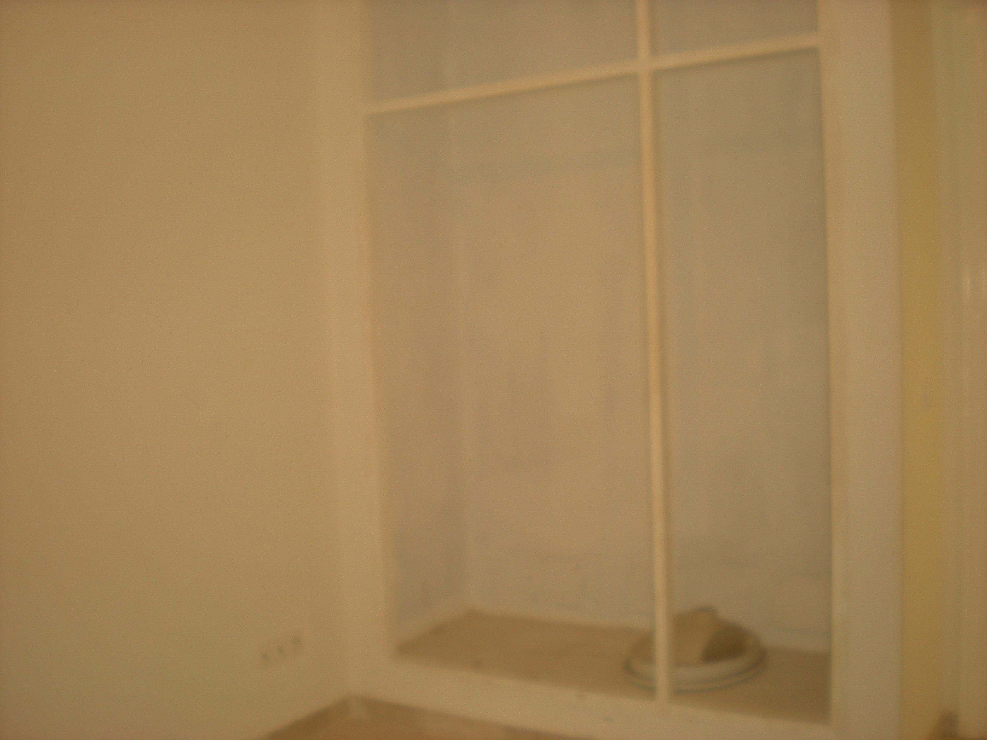 Appartement neuf afh2 for Meuble bureau nabeul