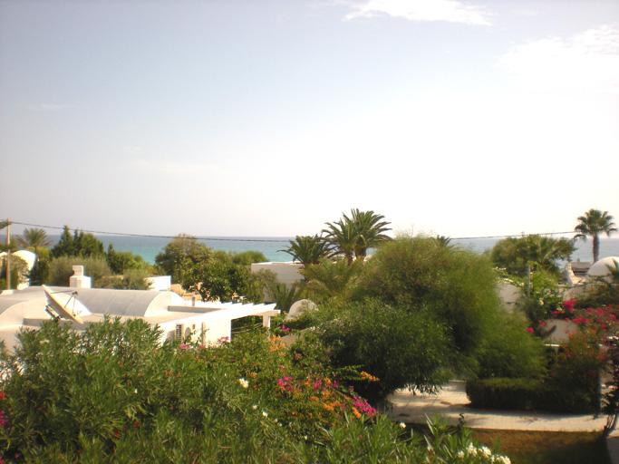 Ravissante villa bord de mer - Villa bord de mer ...